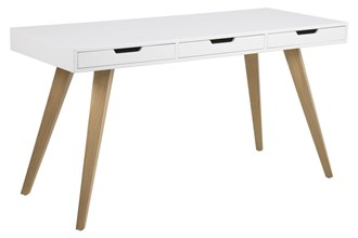 ESTELLE_DESK_WOODEN_TOP_MATT_WHITE_3_DRAWERS_LEGS_ASH_141_8X60XH75_8 (1)