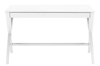 WRITEX_OFFICE_TABLE_WHITE