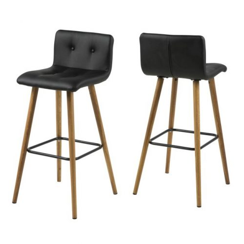 FRIDA_BAR_STOOL_BLACK_PU
