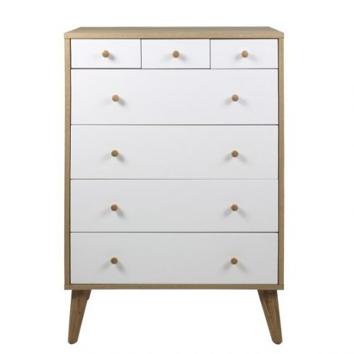 OSLO_CHEST_OF_7_DRAWERS_WOOD_WHITE_DR