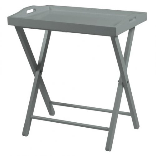 VASSOIO_TRAY_TABLE_DARK_GREY_PINE