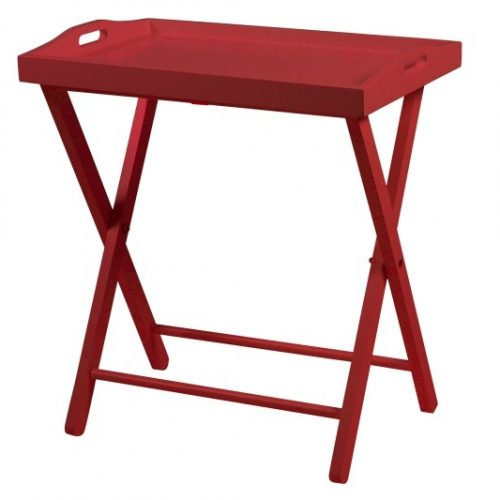 VASSOIO_TRAY_TABLE_RED_PINE_ACT002