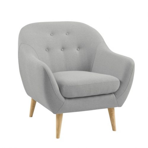 ELLY_RESTING_CHAIR_CORSICA_LIGHT_GREY_40_WOODEN_LEGS_NATURE