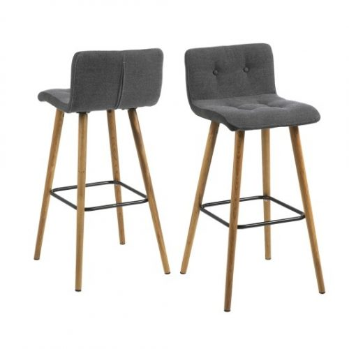 FRIDA_BAR_STOOL_LIGHT_GREY_DARK_GREY_FABRIC