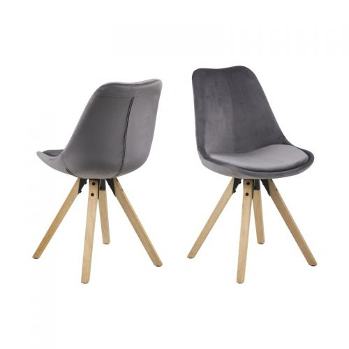 DIMA_DC_VIC_FABRIC_DARK_GREY_28_CENTER_LEGS_RW_OAK_STAINED_OIL_TREATED