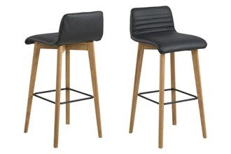 1AROSA_BARSTOOL_BUFFALO_LEATHER_BLACK_BASE_OAK_OIL_FOOT_REST_BLACK (1)
