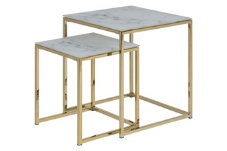 ALISMA_NEST_TABLE_CRYSTAL_CL_GLASS_WHITE_MARBLEPRI_FROST_GOLD_CHROME_BASE