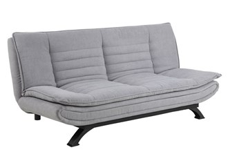 FAITH_SOFA_BED_ENJOY_FABRIC_LIGHT_GREY_21_METAL_LEGS_PC_MATT_BLACK (1)