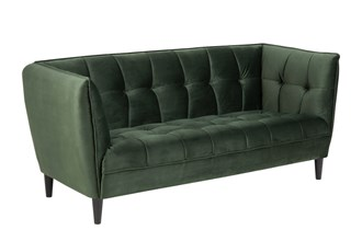JONNA_2_5SEATER_VIC_FOREST_GREEN_68AC_LEGS_RUBBER_WOOD_BLACK_PAINT (1)