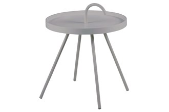 MICO_TRAY_TABLE_GREY