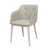 CORPUS Arm Chair w:RIO A40