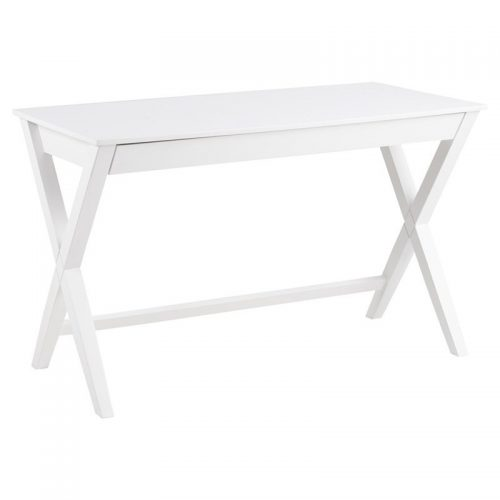 WRITEX_DESK_VENEER_RUBBERWOOD_WHITE_PAINTED_1DR_120X60XH75_ORIG
