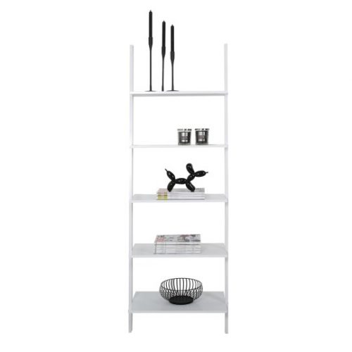 WRITEX_WALL_UNIT_5_SHELVES_WHITE_ACT001