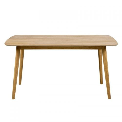 NAGANO_DINING_TABLE_OAK_150X80X75_5