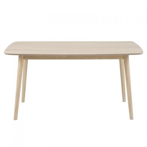 NAGANO_DINING_TABLE_SOLID_WOOD_VENEER_OAK_WHITE_PIGMENTED_OIL_150X80X75H