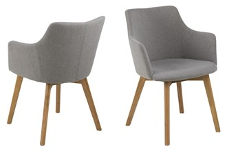 BELLA_DC_GRANADA_FABRIC_GREY_06_LEGS_OAK_OIL