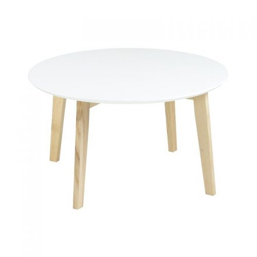 MOLINA_COFFEE_TABLE_TOP_WHITE_LACQUER_SOLID_WOOD_LEGS_ASH_H45