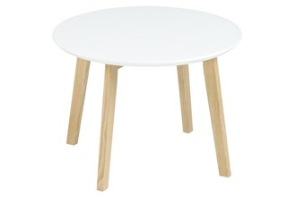 MOLINA_END_TABLE_TOP_WHITE_LACQUER_SOLID_WOODS_LEGS_ASH_H36