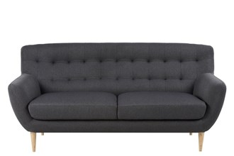 OSWALD_3_SEATER_TOWN_DARK_GREY_33_LEGS_WOOD_NATURE_2_SEAT_CUSHIONS_DR
