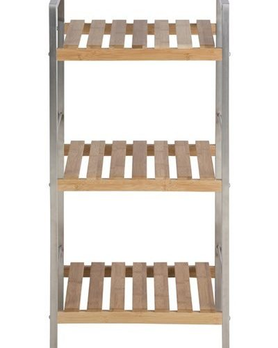 DUNE_WALL_UNIT_3_SHELVES_BAMBOO_FRAME_STAINLESS_STEEL_35_5X33XH74_9_ACT001
