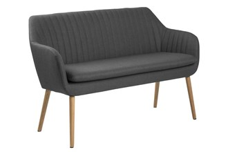 EMILIA_DINING_BENCH_CORSICA_DARKGREY20_VERTICAL_STITCH_OAK_OIL_130X59XH86
