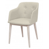 CORPUS Arm Chair w:RIO A30