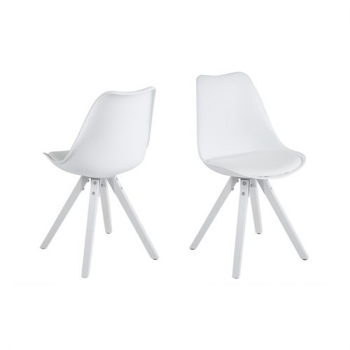 DIMA_DC_SEAT_BACK_PLASTIC_WHITE_CUSHION_SNOW_WHITE_PU_LEGS_RW_WHITE_PAINT2