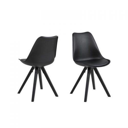 DIMA_DC_SEAT_PLASTIC_BLACK_CUSHION_PU_LEGS_RUBBER_WOOD_BLACK2