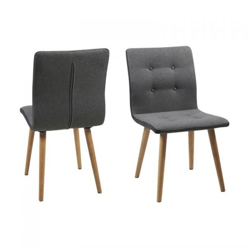 FRIDA_CHAIR_GREY_FABRIC_SEAT_WOOD_LEGS