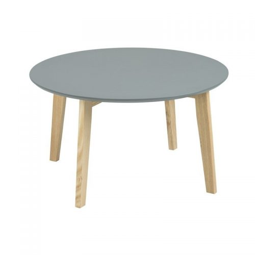 MOLINA_COFFEE_TABLE_TOP_DARK_GREY_LACQUER_SOLID_WOOD_LEGS_ASH_H45