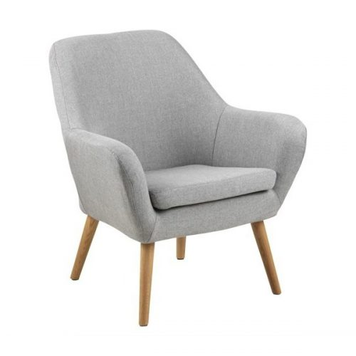 ASTRO_RESTING_CHAIR_CORSICA_LIGHT_GREY_40_LEGS_OAK_OIL