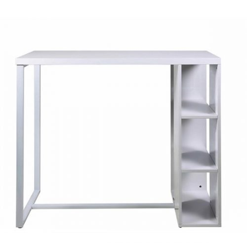 AVOCET_BAR_TABLE_WHITE_HG