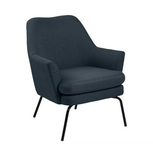 CHISA_RESTING_CHAIR_CORSICA_DARK_BLUE_50_METAL_PC_BLACK