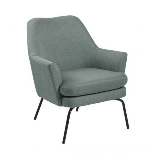 CHISA_RESTING_CHAIR_CORSICA_DUSTY_OLIVE_210_METAL_PC_BLACK