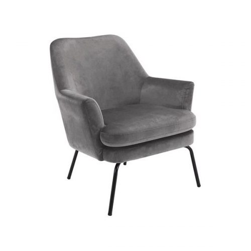CHISA_RESTING_CHAIR_VIC_DARK_GREY_28_BASE_METAL_POWDER_COATED_BLACK