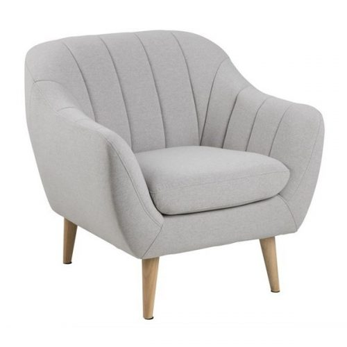 DORIA_RESTING_CHAIR_STUART_FABRIC_LIGHT_GREY_39_LEGS_RUBBER_WOOD_OIL