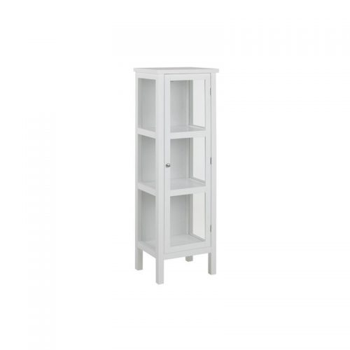 ETON_GLASS_CABINET_WHITE_PAINTED_NC_LACQUER_1_DOOR_45_5X35_5_XH136_5