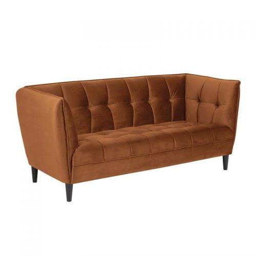 JONNA_2_5SEATER_VIC_COPPER_70AC_LEGS_RUBBER_WOOD_BLACK_PAINT