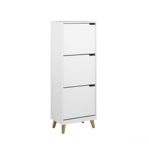 MITRA_SHOE_CABINET_WOOD_WHITE_3_DRAWERS_LEGS_OAK_47X30X133_5