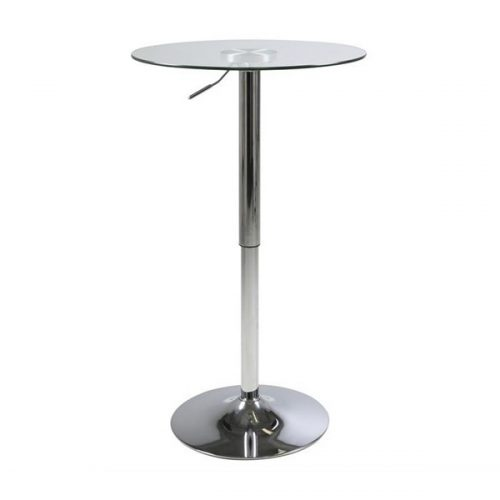 NIDO_BAR_TABLE_GLASS_TOP_CHROME_BASE