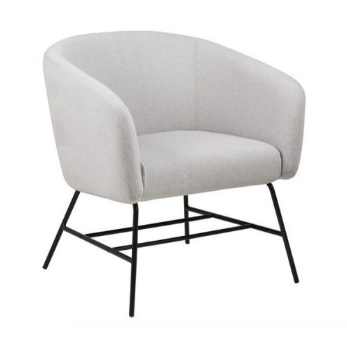 RAMSEY_RESTING_CHAIR_STUART_FABRIC_LIGHT_GREY_39_BASE_METAL_PC_MATT_BLACK
