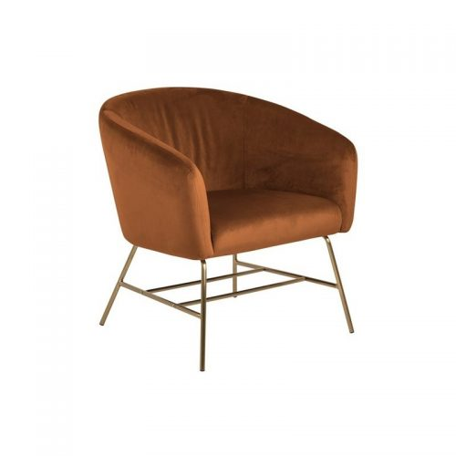 RAMSEY_RESTING_CHAIR_VIC_COPPER_70AC_BASE_METAL_BRASS_COLOURED