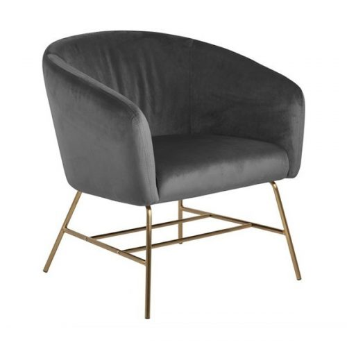 RAMSEY_RESTING_CHAIR_VIC_DARK_GREY_28_BASE_METAL_BRASS_COLOURED