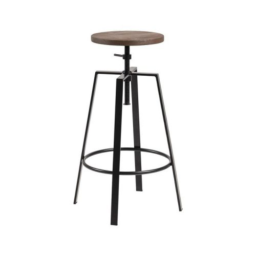 GOOSE_BARSTOOL_SEAT_ELM_LACQ_METAL_PC_BLACK_2_ADJ_SEAT_FOOT_REST_ASSEMBLED_ORIG