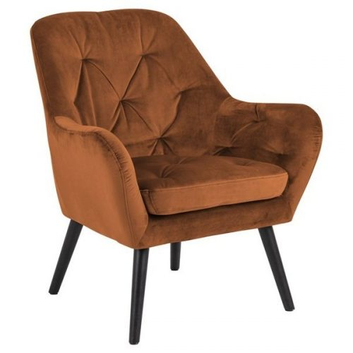 ASTRO_RESTING_CHAIR_VIC_COPPER_70AC_SPECIAL_SEWING_LEGS_RW_BLACK_PAINT_MANI