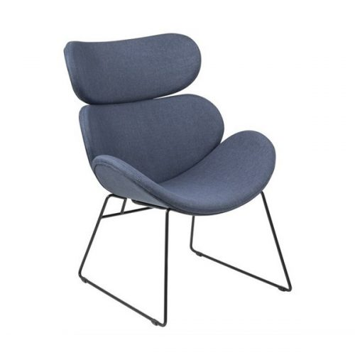 CAZAR_RESTING_CHAIR_SAWANA_FABRIC_DARK_BLUE_80_BASE_METAL_BLACK