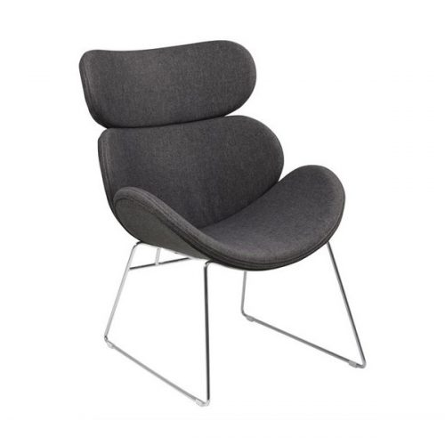 CAZAR_RESTING_CHAIR_SAWANA_FABRIC_GREY_5_BASE_CHROME
