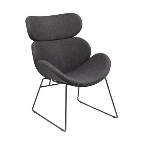 CAZAR_RESTING_CHAIR_SAWANA_FABRIC_GREY_5_BASE_METAL_PC_BLACK