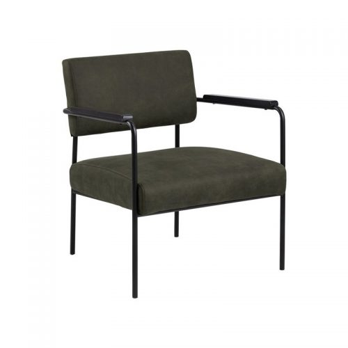 CLOE_RESTING_CHAIR_PRESTON_OLIVE_GREEN_38_ARM_REST_BLACK_METAL_LEGS_PC_ROUGH_MATT_BLACK_ORIG