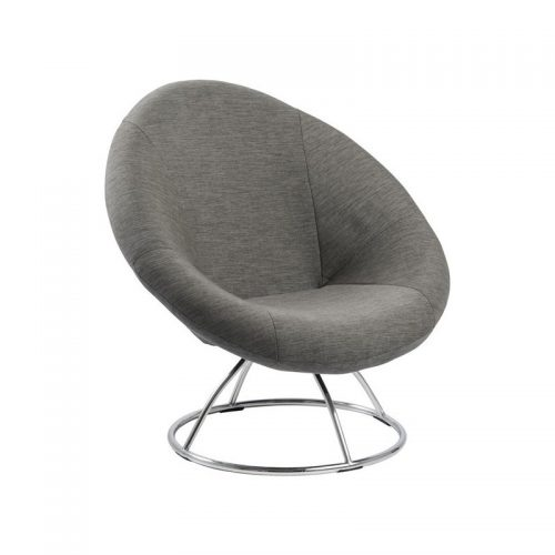 GARCIA_RESTING_CHAIR_PORTER_GREY_06_NON_RECYCLED_METAL_LEGS_CHROME_ORIG
